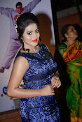Poorna Photos at Laddu Babu Audio-thumbnail-20
