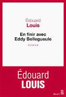 http://lire-relire.blogspot.fr/2014/06/en-finir-avec-eddy-bellegueule-dedouard.html