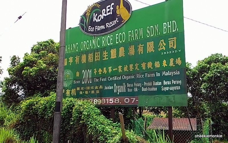 Image result for folo organic farm