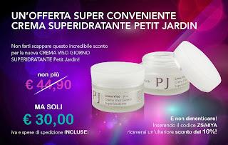 http://www.petitjardin.it/promo-curaviso.html