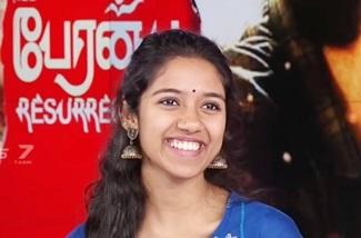 Peranbu Team Exclusive Interview | Ram | Sadhana