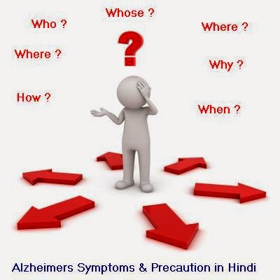 Alzheimers-Symptoms-&-Precaution-in-Hindi