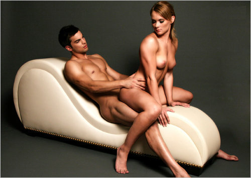 Tantra chair south africa