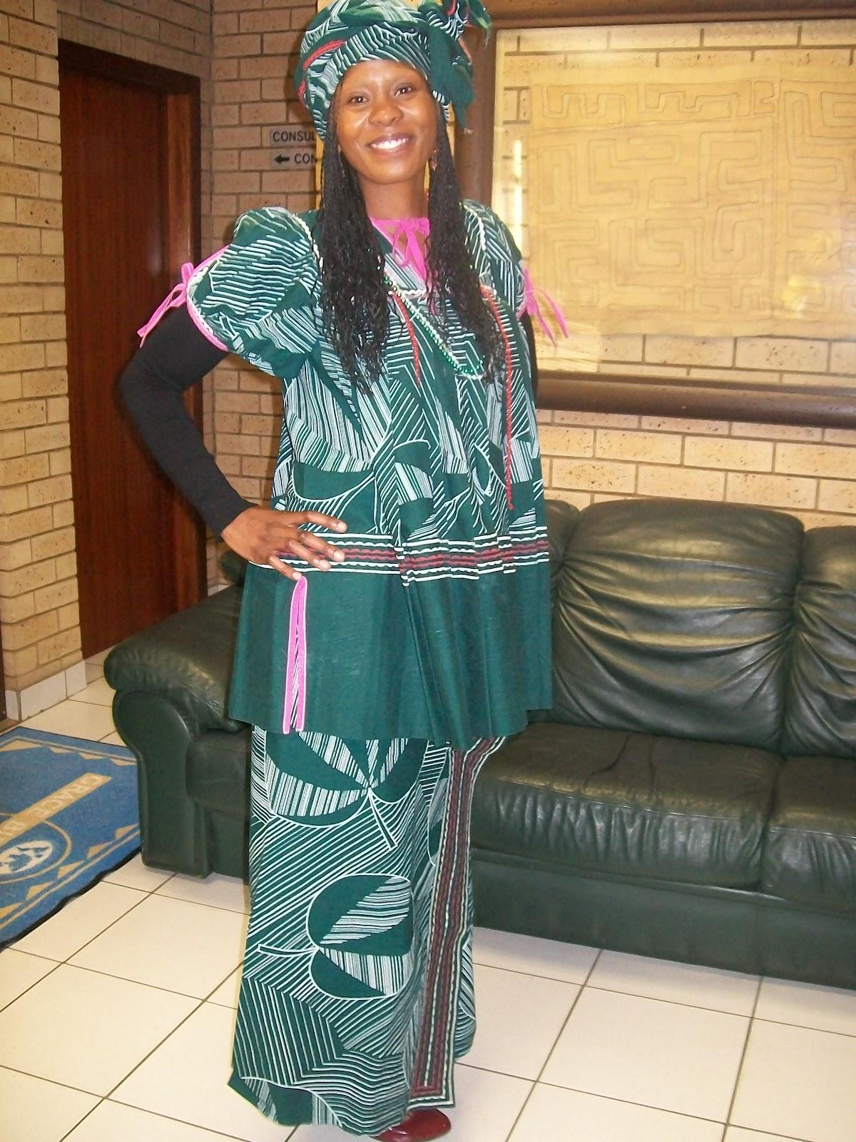 faith speaks fashion culturally fashionable  i am proud