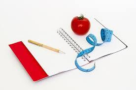 tips agar perut tidak melar setelah lebaran