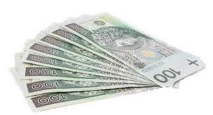 kredyty oddłużeniowe bez bik
