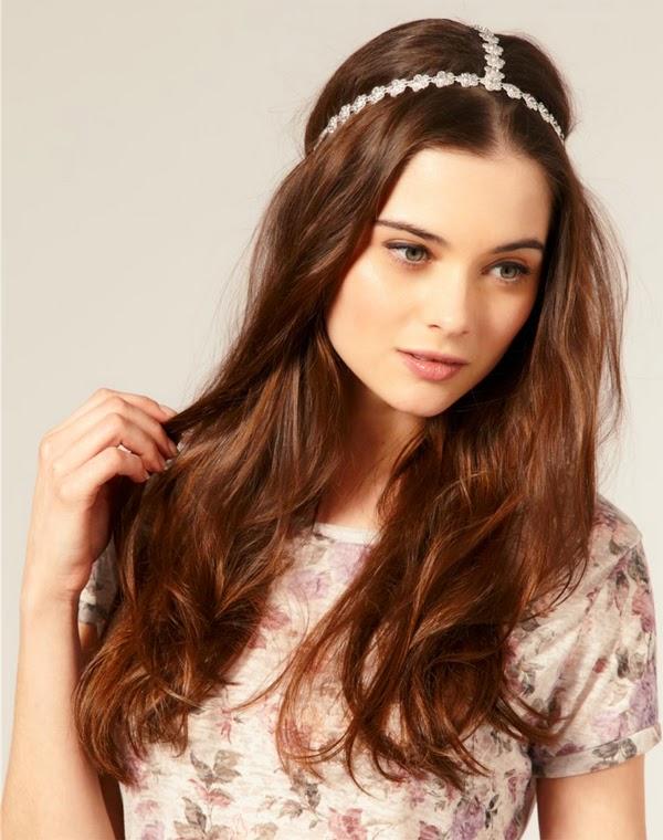 penteados-casamento-noivas-cabelos-soltos-5