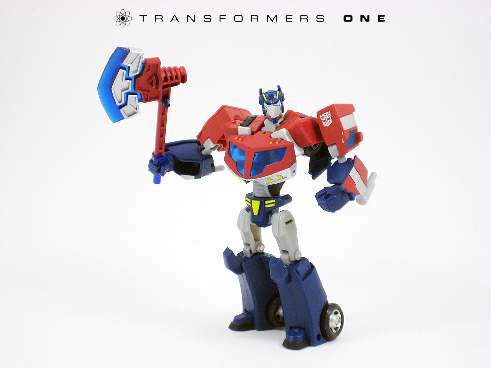 Toys For Boys 5 7 Transformers : Opinion best first tf toy for a year old boy tfw