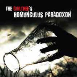 image  GuilThee - Homunculus Paradoxon 2011