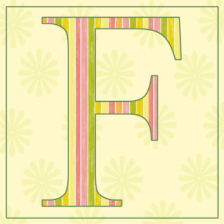 "GRANNY ENCHANTED'S BLOG: ""Yellow & Pink Stripe"" JPG Free ..."