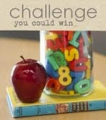 tyra's challenge