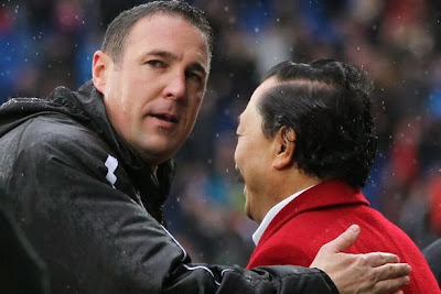 Malky-Mackay-and-Vincent-Tan