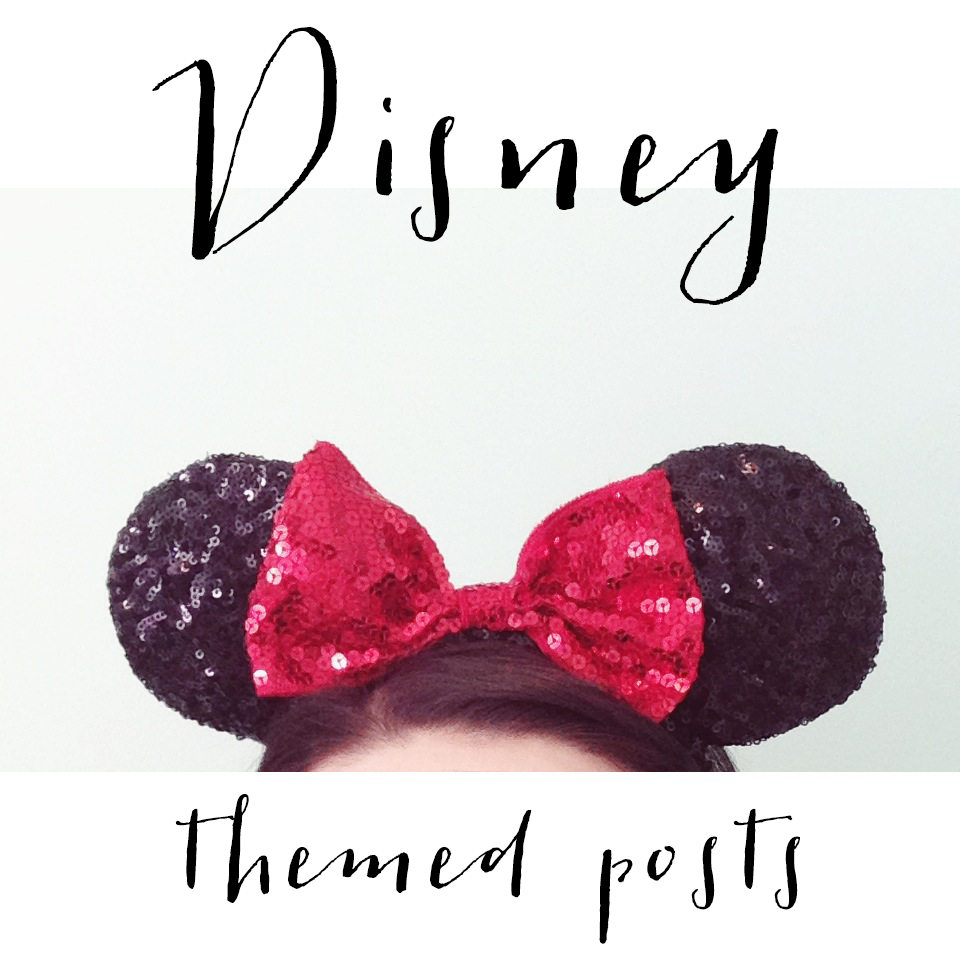 http://designsbynicolina.blogspot.com/search/label/disney