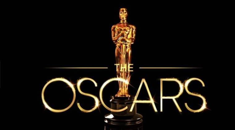 THE 90TH OSCAR AWARD 2018