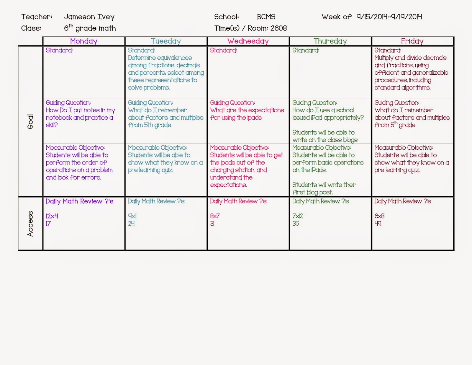 persuasive essay lesson plans elementary