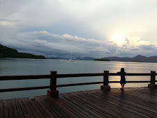 ::Awana Porto Malai Langkawi