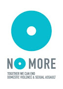 No More .Org