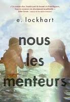 E. Lockhart
