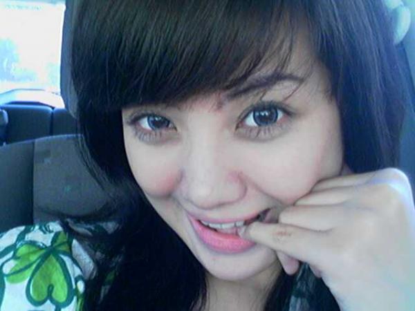 image Wanita panggilan indonesia 4