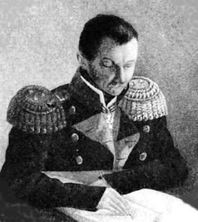 Вельяминов был словно реинкарнацией Ермолова. Он регулярно предпринимал рейды в Дагестан и Чечню, жестоко расправляясь с мятежниками. Например, когда забунтовало селение Казах-Кичу, примерно в сорока километрах от Грозной, Вельяминов отправил на усмирение сильный отряд с артиллерией и уничтожил там крупные запасы хлеба.