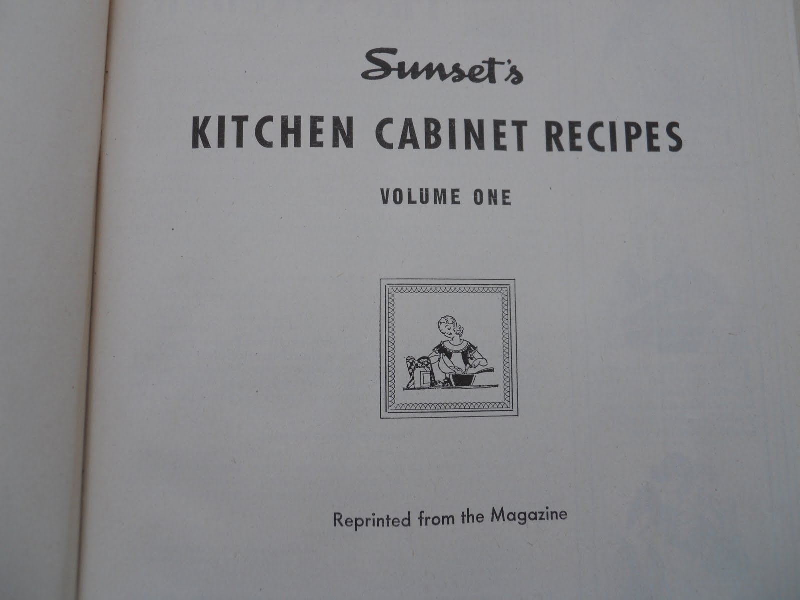 Kitchen Cabinet Recipes Cabinet Recipes Flickr Photo How To Make A Kitchen Cabinet Recipe