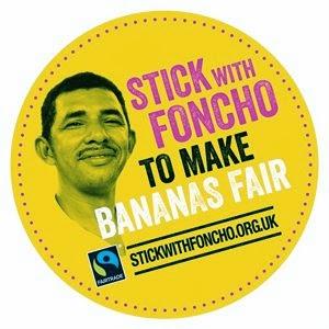 Foncho