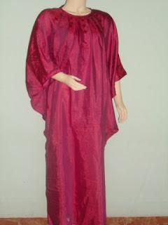 baju Busana gamis rok celana murah trend 2011 model waka waka,kaftan,sifon,marsanda syahrini,islam ktp,arabian,katun pakistan tunik,payet bordir,krancang,renda,kaos spandex grosir tanah abang