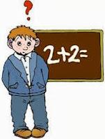 Shell: Viết script tính tổng S = 1 + ½ + 1/3 + ¼ + ... + 1/n  (n nguyên, nhập từ bàn phím)