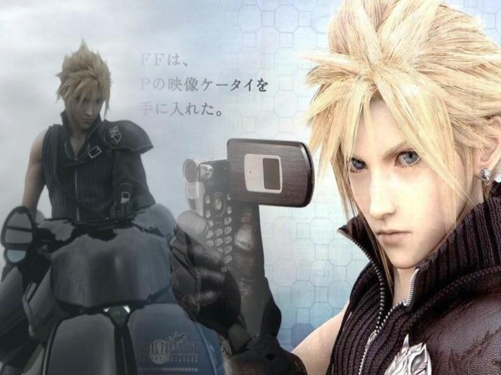 http://1.bp.blogspot.com/-zU9Zh7H7DQY/UGMbhFxILoI/AAAAAAAAAvk/y4UCmHEydcs/s1600/Final_Fantasy_Cloud_001.jpg