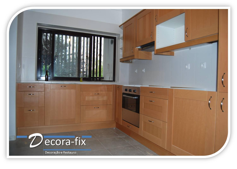 de montagem e aquisição de moveis de cozinha e acessórios #71492F 1501 1070
