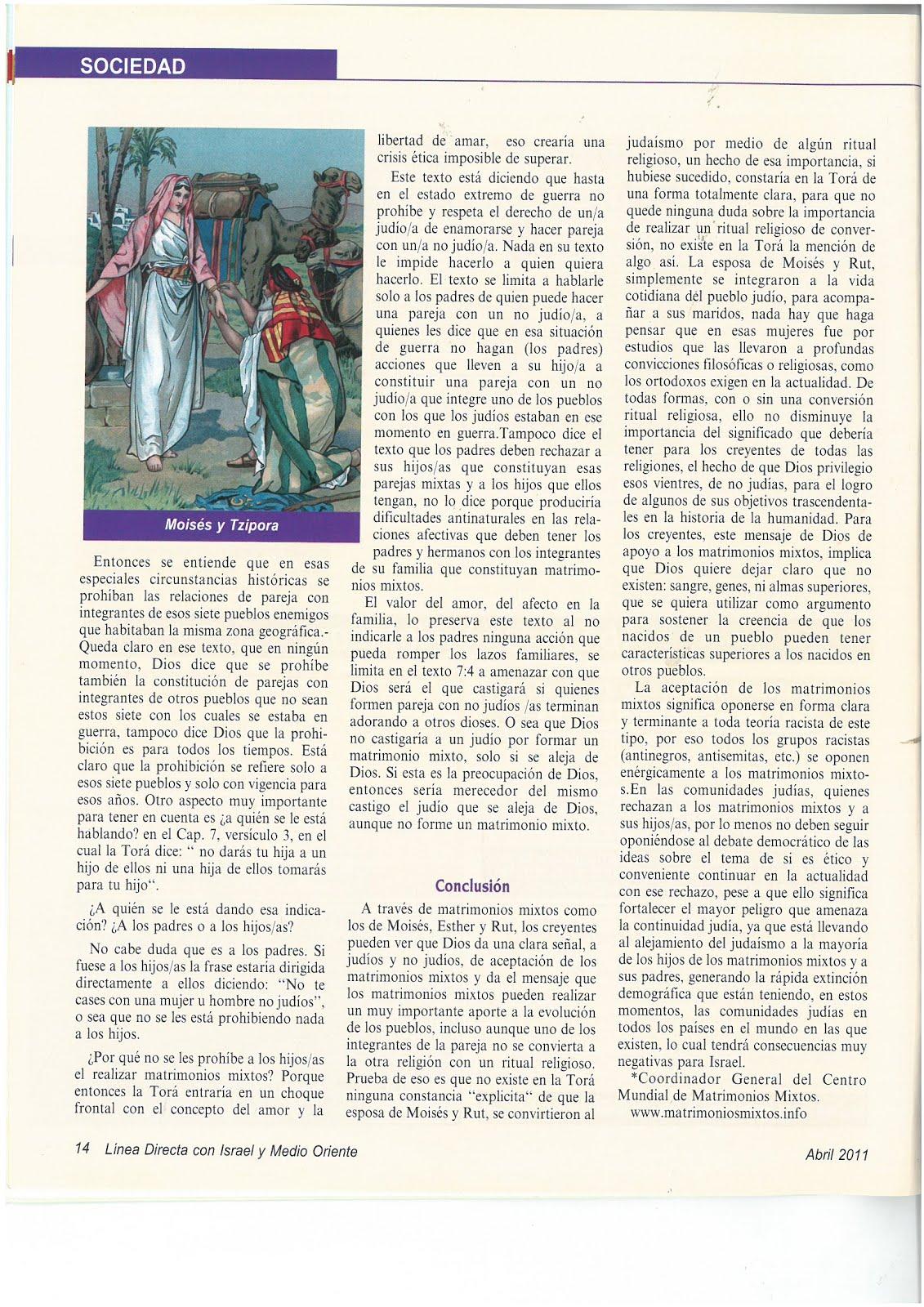 49c - Página 3