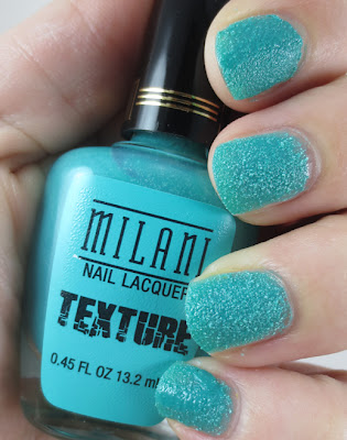 Milani Texture Cream Aqua Splash