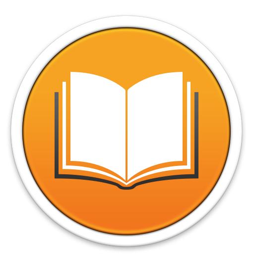 ebook PIC микроконтроллеры. Практика применения