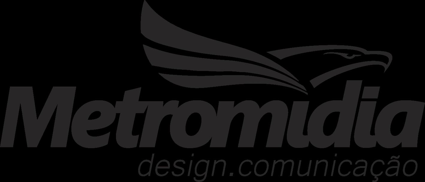 Metromídia Design Comunicação LTDA - ME,  VITÓRIA ES.  Adesivo, Envelopamento, Letras Moldadas