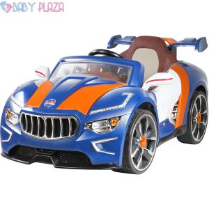 Xe hơi điện cho bé SX-1328