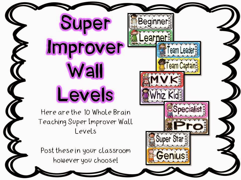http://tonyastreatsforteachers.blogspot.com/2014/05/super-improvers-wallmajor-update.html