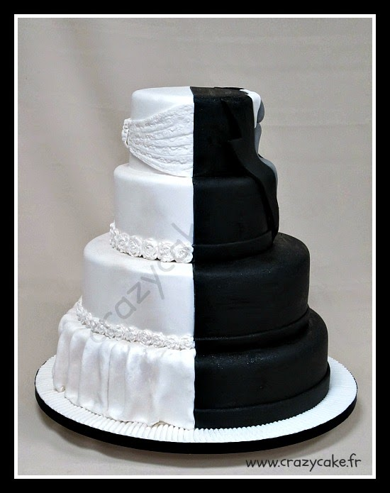 CRAZY CAKE - CAKE DESIGN, THIONVILLE, METZ, LUXEMBOURG
