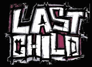LIRIK LAGU LAST CHILD INDAHKAH PERBEDAAN MP3 Situs anak sd