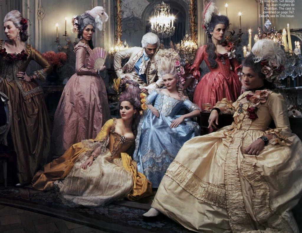 http://1.bp.blogspot.com/-zUG3GczJSNI/TbEi5pxOjeI/AAAAAAAAAfw/jBHxqhov1Gc/s1600/Vogue_shoot_by_Annie_Leibovitz2.jpg