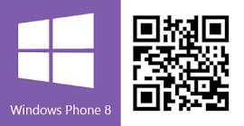 Aplicativo Windows Phone