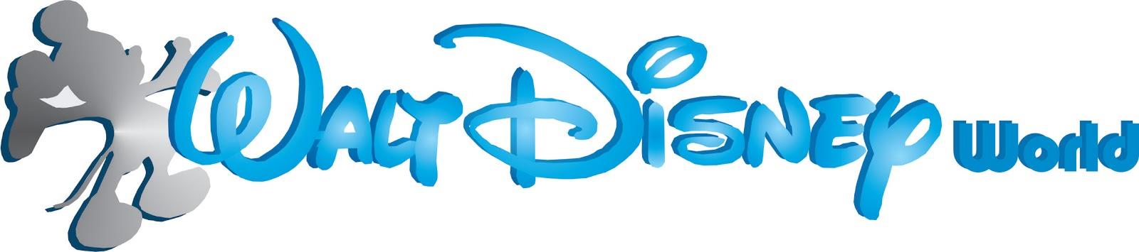pz c disney logo