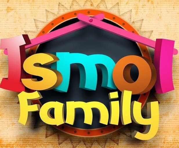 watch ismol family pinoytv