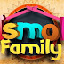 Ismol Family 12 October 2014