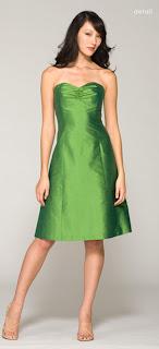 vestido_verde_03