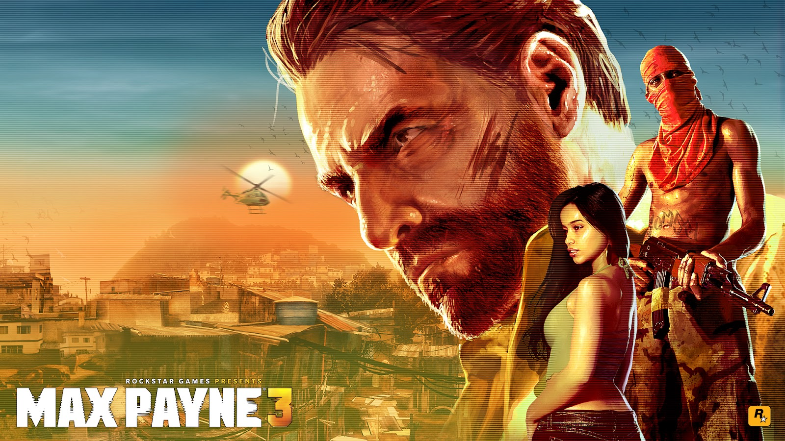 Due To The Success Of Games Such As Grand Theft Auto Iv Red Dead Redemption And La Noire Many Have Come To Expect The Rockstar Games Label To Exclusively