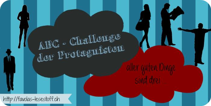 http://www.favolas-lesestoff.ch/2015/01/abc-challenge-der-protagonisten-aller.html?showComment=1420284705542#c162379596150850911