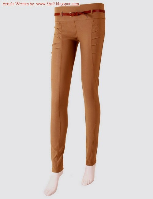ZEEN | Ladies Pants, Tights and Trousers