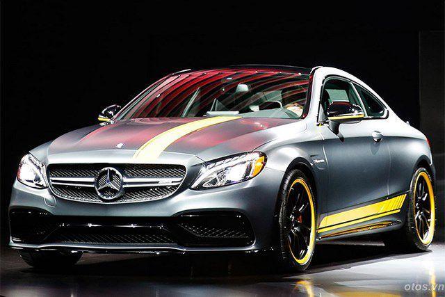 14 mẫu xe oto mới được kỳ vọng ở 2016