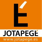 JOTAPEG nos patrocina