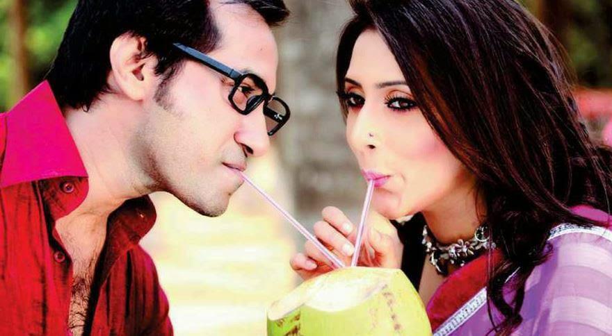 Bd Actress Bidya Sinha Mim